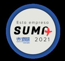 Zusammenarbeit mit UNHCR / UNHCR